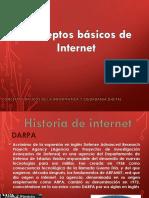 concepto basico de internet.pptx