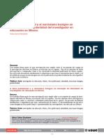 2011 Etica y Narcisismo-RIES.pdf