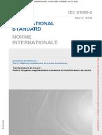 IEC-61869-2-2012-09.pdf