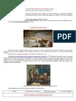 Conspectus Litterārum Latīnārum.pdf