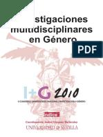 Investigacion_Genero_10, ponencia la rebelion femenina en la musica rock.pdf