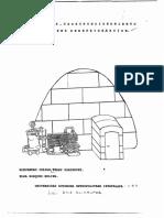 UAM7925.pdf