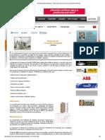Revista Electroindustria - Respuesta de Frecuencia de Barrido (SFRA).pdf