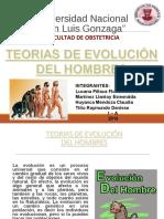 teorias-evolucionistas-160425202240