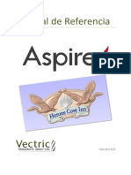Manual_Aspire_Castellano.pdf