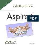 Manual_Aspire_Castellano.pdf