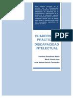 Cuaderno-de-Practicas-Discapacidad-Intelectual.pdf