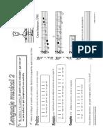 MUSlenguaje_quinto_2.pdf