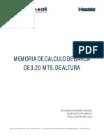 MCalculoACh.pdf