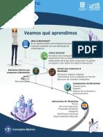 Infografia1.pdf