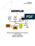 Sistemas Electrónicos caterpillar(sp).pdf