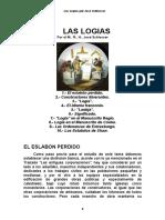 jose_schlosser_las_logias.pdf