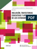 Volumen 3_ Inclusión%2c Trayectorias Educativas y Aprendizajes de Los Estudiantes