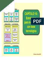 Diapositivas Tema 10 5
