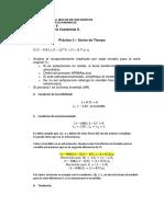 Practica 3 f