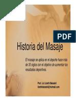Modulo 1 - Historia del Masaje.pdf