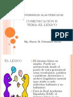 EL LEXICO ACADEMICO.pptx