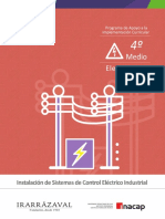 89001734 Automatismo Electrico 1
