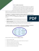 Introducción al desarrollo de proyectos.pdf