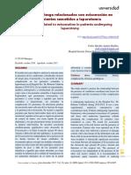 2. Factores de riesgos.pdf