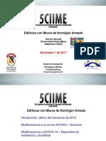 Patricio Bonelli Diseno Muros de Concreto Bogotá-2017!11!01