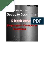 Sistema de Sedução Subliminar - Bônus 1.pdf