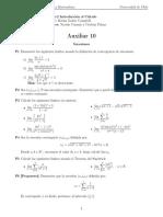 Auxiliar_10.pdf