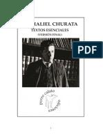 Gamaliel_Churata_-_Textos_Esenciales_Ver (1).pdf