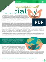 11_Responsabilidad_social.pdf