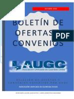 Nuevo Catalogo Convenios[Octubre](2)