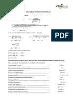 analise de dados.pdf