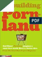 Porn Land