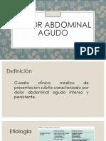 DOLOR-ABDOMINAL- GRUPO 1.pptx