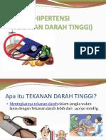 penyuluhan-hipertensi prolanis