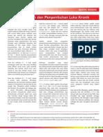 16_255Berita Terkini-Perawatan dan Penyembuhan Luka Kronik.pdf