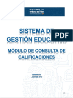 Abecedario Silábico Imágenes Educativas PDF