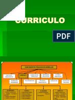 Curri Culo