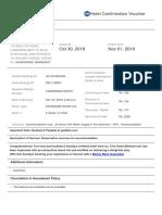 eTicketReceipt.pdf