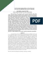 873-1718-1-SM.pdf