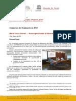 Sirvent-2009-Reconceptualizando La Educacion No Formal