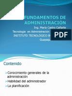 Administrac y Planeacion Admin-1-1