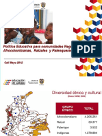 Ministerio_de_Educación.pdf
