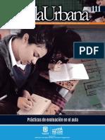 AulaUrbana156 114 PB