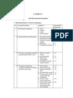 Microsoft PowerPoint - PPT Landsat