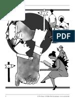 Davini-2008-Formacion de Profesores y Didactica