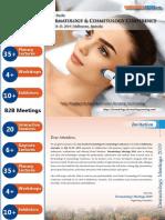 DemtologyMeetings 2019_Brochure.pdf