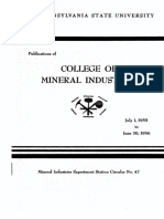 Proceedings of the Second National Conference on Clays and Clay Minerals II.pdf