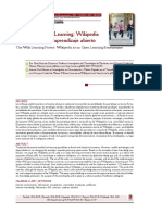 Dialnet-ElProyectoWikiLearning-5657978.pdf