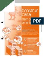 01 Dossie Construir Casa Attach s570771
