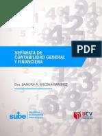 Metodo de Analisis de Ee.ff. Cont